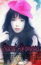 Baozi hermosa ( Xiuhan / Fem!Minseok ) by xiuminlove1