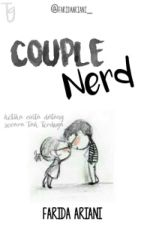 Couple Nerd by faridaariani_