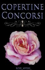 Concorsi- Partecipante by Rose_Myers_