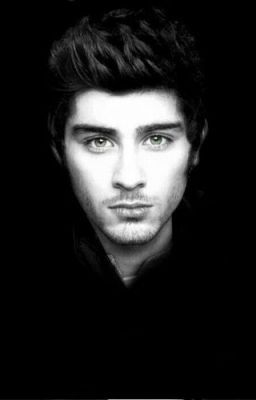 Midnight ~Zayn Malik dark fanfictie~