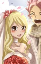 NaLu by QueenAelinWhitethorn