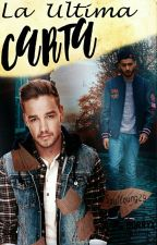 La Ultima Carta (Ziam) by SoulYoung29