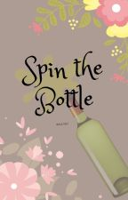 spin the bottle by sallyd1