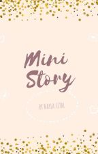 One Shoot Story by nayla_fitri