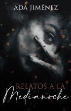 Respirando Recuerdos ©  by Arassha