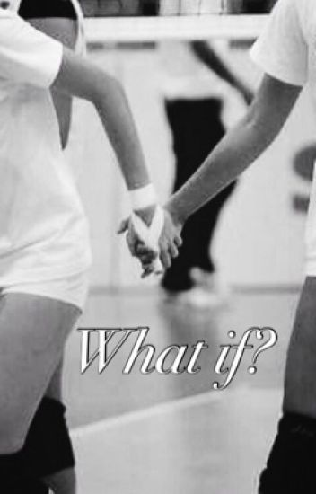 What if? (JhoBea FanFic)