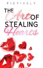 The Art of Stealing Hearts by fictively