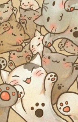 Đọc truyện Khi Loài Mèo Thống Trị Thế Giới