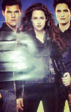 Bella volturi! born as the vampire princess by dori_cool_lol