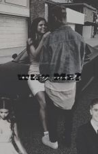 Why me? A Jelena Love Story by BelieberForevahh