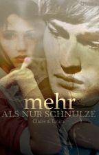 Mehr als nur Schnulze - Old Story 2009 by MarieBrook