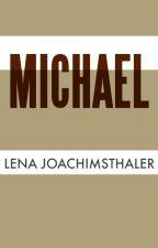 Bato-Bato Sa Langit!: Michael.[COMPLETED] by LenaJoachimsthaler
