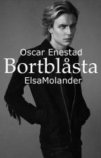 Bortblåsta - o.e by Elsamolander