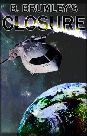 Closure by BokerahBrumley