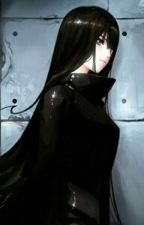 The Girl In Black MCD Fanfiction by Chas_TheBlackDeath