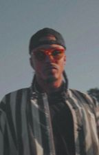 « Timide » | August Alsina [Tome 1&2] by angolanaqveen