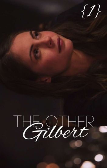 The Other Gilbert