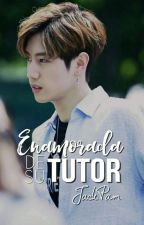 Enamorada De Su Tutor ✨Mark Tuan✨ by JackPam