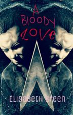 A Bloody Love {michael myers x reader} Slow Updates! by xPapaFrankux