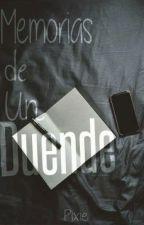 Memorias De Un Duende by embipix