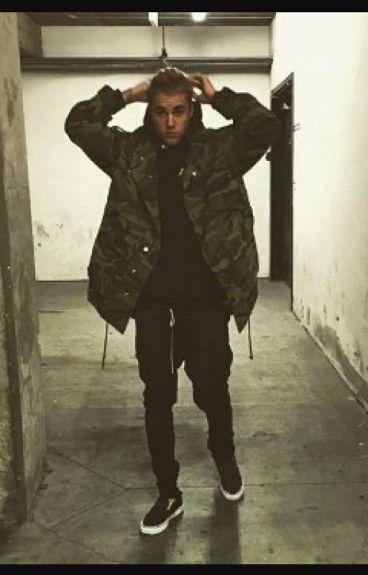 Instagram {JB}