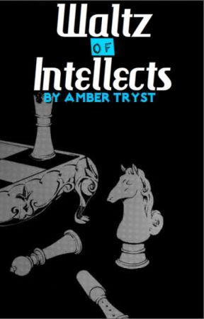 Waltz of Intellects by sarcastic_shivi