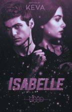 Isabelle by --KEVA