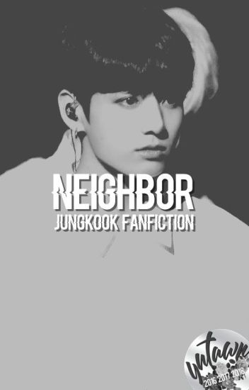 neighborㆍJJK