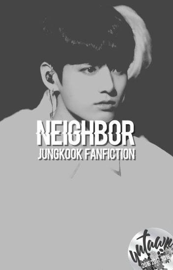 neighbor | jjk