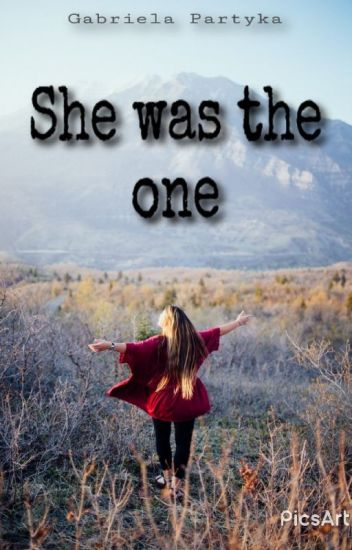 She Was The One || Bradley Simpson || ✅