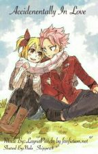 Accidentally In Love(Nalu) by Nalu_Shipper19