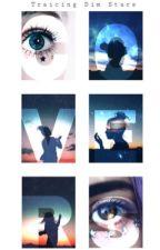 c o v e r s by Traicing_Dim_Stars