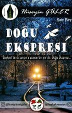 Doğu Ekspresi | Şiir by huseyinmiguler