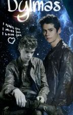 Save Me /Dylmas ff (german) by DreamerAreBeliever