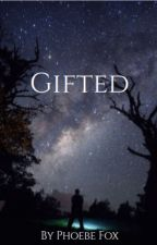 Gifted by pfox20