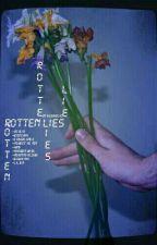 Rotten Lies [TaeGi] by taegiholic