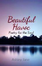 Beautiful Havoc by Watson98