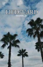 Lifeguard//G.D. by Grayson_47