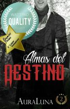 © Almas Del Destino by AuraLuna