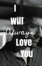 I Will Always Love You :: zayn (Short Story) by zoobyzoo