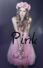 Pink by Bad_gur1