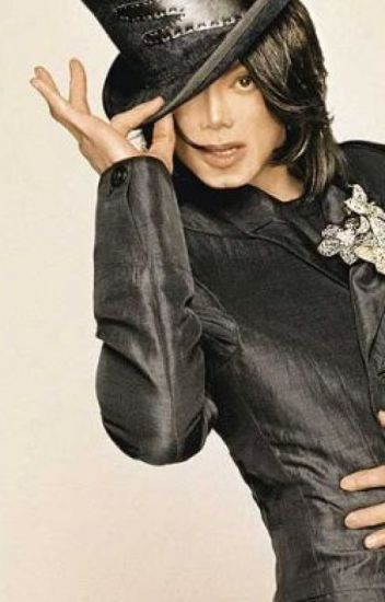 Michael Jackson Imagines Pt.2