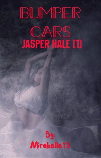 Bumper Cars//Jasper Hale[1]