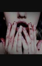 Solo #Suicidas by Cande_Stylinson