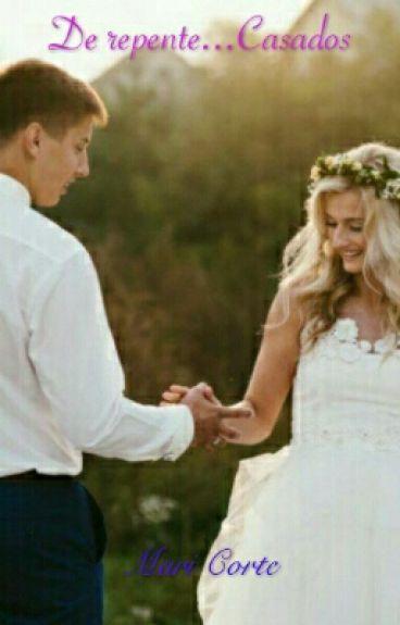 De Repente Casados(Em Revisão)