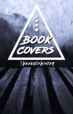 Book Covers|CLOSED by 7WeeksOfWinter
