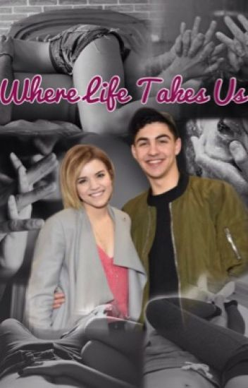 Where Life Takes Us