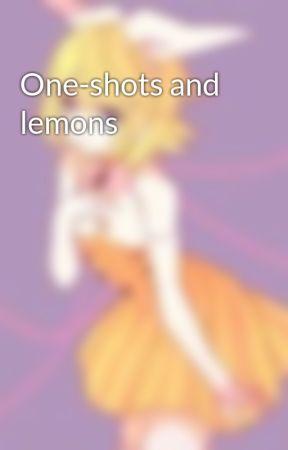 One-shots and lemons - (Len x Neko! Reader) - Wattpad