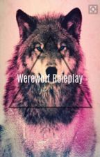 Werewolf roleplay ((open!!)) by belovedpicese