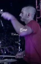 Emo Zodiacs! by _MyChemicalUrieVeil_